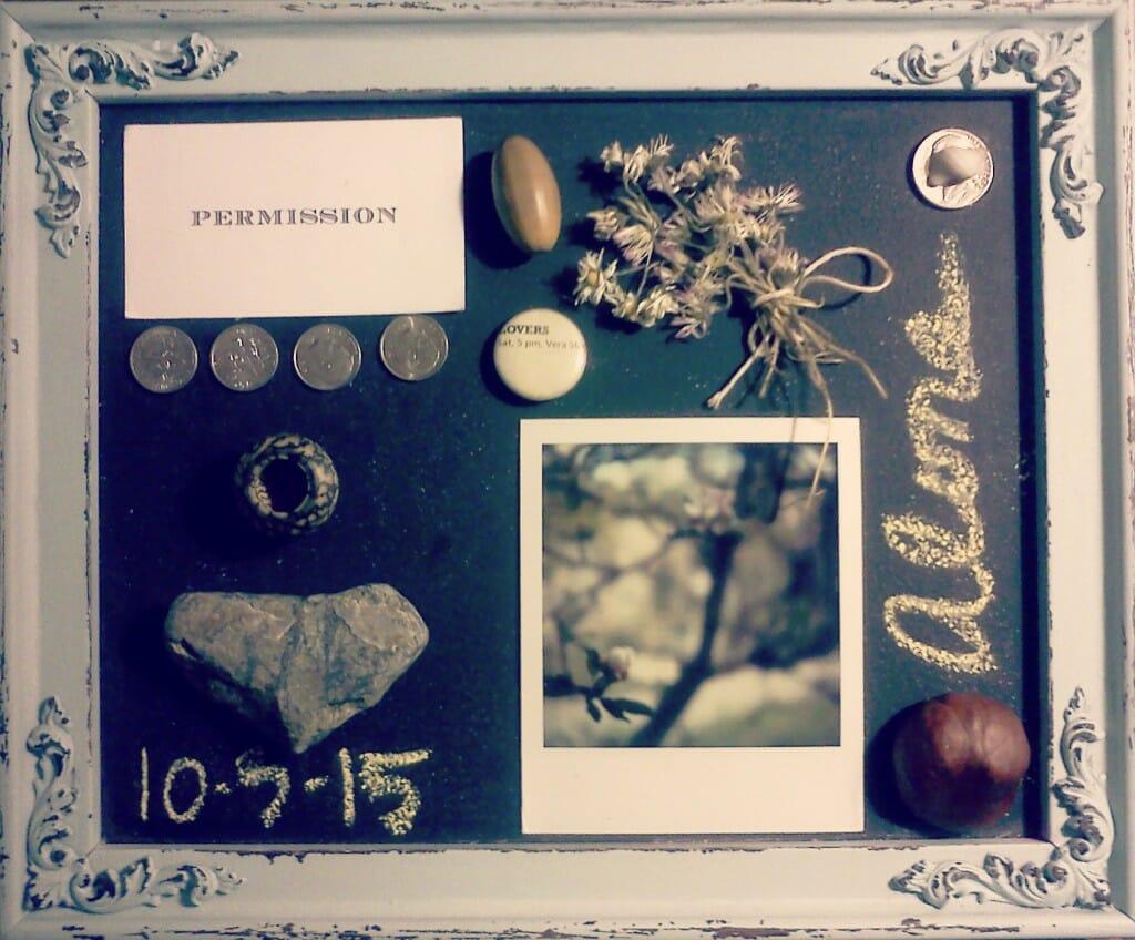 Bricolage_Project_10-03-15